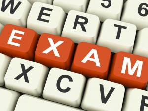 Exam Keys Show Examination Exams Or Test Online