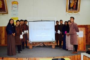 GNH Presentation